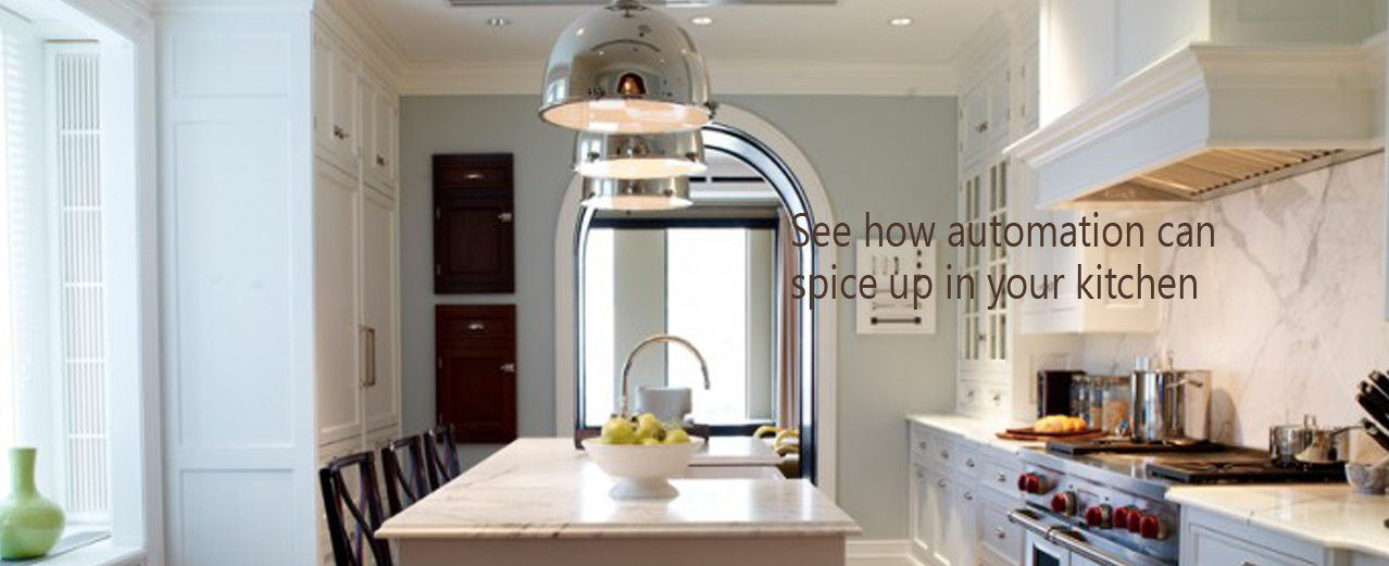 Concept Home Automation Licensed In Ma Nh And Me Visit Our Showroom In Dracut Ma Concept