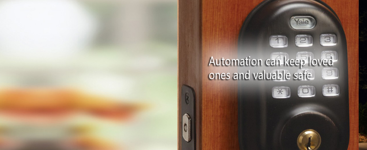 Concept Home Automation Licensed In Ma Nh And Me Visit Our Showroom In Dracut Ma Slideshow